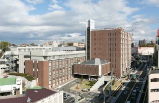 地域医療連携センター